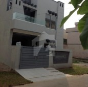 3 Bed 5 Marla House For Sale in Wapda Town Phase 1 - Block G5, Wapda Town Phase 1