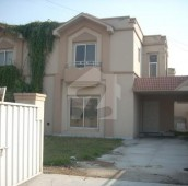 3 Bed 10 Marla House For Sale in Lake City - Block M-7, Lake City