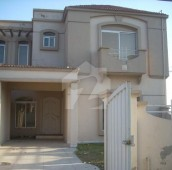 3 Bed 7 Marla House For Sale in Lake City - Block M-7, Lake City