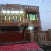 5 Bed 8 Marla House For Sale in Airport Housing Society, Rawalpindi