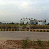 400 Kanal Residential Plot For Sale in Jhelum, Punjab