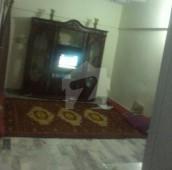 2 Bed 4 Marla Flat For Sale in Gulistan-e-Jauhar - Block 13, Gulistan-e-Jauhar