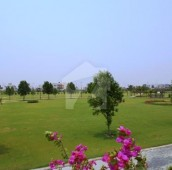 1 Kanal Residential Plot For Sale in DHA Phase 6 - Block B, DHA Phase 6