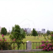 1 Kanal Residential Plot For Sale in DHA Phase 7 - Block U, DHA Phase 7