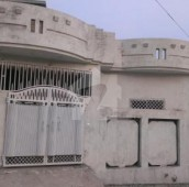 3 Bed 5 Marla House For Sale in Burma Town, Islamabad