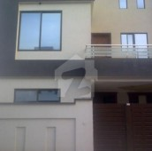 5 Bed 7 Marla House For Sale in Bahria Town - Gardenia Block, Bahria Town - Sector C