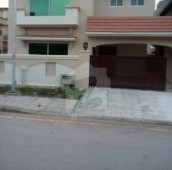 10 Marla House For Sale in Bahria Town Phase 2, Bahria Town Rawalpindi