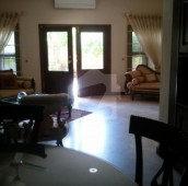 5 Bed 2.13 Kanal House For Sale in F-8/1, F-8