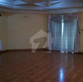 6 Bed 1.78 Kanal House For Sale in F-7/2, F-7