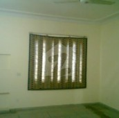 4 Bed 2 Kanal Upper Portion For Rent in DHA Phase 1, DHA Defence