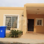 2 Bed 5 Marla House For Sale in DHA Homes, DHA Valley