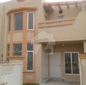 3 Bed 5 Marla House For Sale in Lake City - Block M-7, Lake City