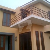 5 Bed 1.33 Kanal House For Sale in DHA Phase 6, D.H.A
