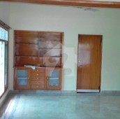 6 Bed 1 Kanal House For Rent in F-7, Islamabad