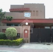3 Bed 10 Marla House For Sale in Bahria Town Phase 4, Bahria Town Rawalpindi