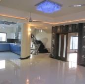9 Bed 1 Kanal House For Sale in Bahria Town Rawalpindi, Rawalpindi