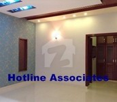 5 Bed 1 Kanal House For Sale in Johar Town Phase 1, Johar Town