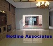 5 Bed 1 Kanal House For Sale in Wapda Town, Lahore