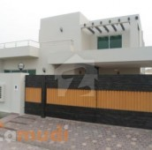 3 Bed 1 Kanal Upper Portion For Rent in DHA Phase 2 - Block S, DHA Phase 2