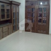 7 Bed 1.2 Kanal House For Sale in I-8/3, I-8