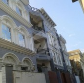 3 Bed 8 Marla Flat For Rent in Abbottabad, Khyber Pakhtunkhwa