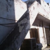 5 Bed 1.2 Kanal House For Sale in Gulberg 3, Gulberg