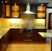 4 Bed 10 Marla House For Sale in Bahria Town Phase 2, Bahria Town Rawalpindi