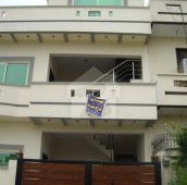 5 Bed 5 Marla House For Sale in G-14/4, G-14