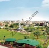 1 Kanal Plot File For Sale in Bahria Town - Abu Bakar Block, Bahria Town - Sector F