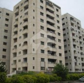 2 Bed 6 Marla Flat For Sale in F-10 Markaz, F-10
