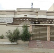 3 Bed 5 Marla House For Sale in Surjani Town, Gadap Town