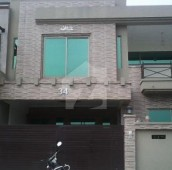 4 Bed 8 Marla House For Sale in G-13, Islamabad