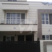 6 Bed 11 Marla House For Sale in G-13, Islamabad