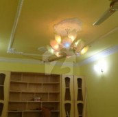 3 Bed 7 Marla House For Sale in T I P Housing Colony, Haripur