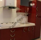 2 Bed 4 Marla Flat For Sale in Bahria Town, Islamabad