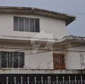 5 Bed 1 Kanal House For Sale in Bethsaida Colony, Rawalpindi