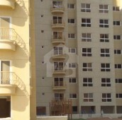 14 Marla Flat For Sale in DHA Phase 8, D.H.A