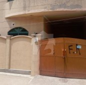 3 Bed 5 Marla House For Sale in Lahore - Kasur Road, Kasur