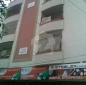 3 Bed 4 Marla Upper Portion For Sale in Nazimabad, Liaquatabad