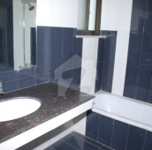 3 Bed 1 Kanal Upper Portion For Rent in DHA Phase 4 - Block BB, DHA Phase 4