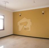 5 Bed 10 Marla House For Sale in Gulistan-e-Jauhar - Block 12, Gulistan-e-Jauhar