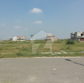 2 Kanal Residential Plot For Sale in DHA Phase 7 - Block X, DHA Phase 7
