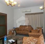 4 Bed 11 Marla House For Sale in Gulistan-e-Jauhar - Block 3-A, Gulistan-e-Jauhar