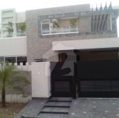 3 Bed 1 Kanal Upper Portion For Rent in DHA Phase 4 - Block GG, DHA Phase 4