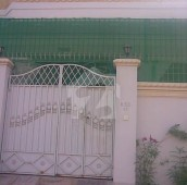 2 Bed 6 Marla House For Sale in Surjani Town - Sector 5, Surjani Town