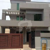 6 Bed 10 Marla House For Sale in Wapda Town - Block A1, Wapda Town