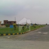 1 Kanal Plot File For Sale in DHA Phase 7, DHA Defence