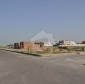 1 Kanal Residential Plot For Sale in DHA Phase 6 - Block A, DHA Phase 6