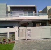 3 Bed 1 Kanal Upper Portion For Rent in DHA Phase 5 - Block H, DHA Phase 5