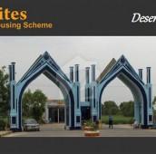 5 Marla Residential Plot For Sale in Formanites Housing Scheme - Block N, Formanites Housing Scheme